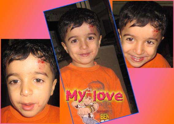 http://myboy.persiangig.com/11-91/p5.jpg