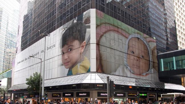 http://myboy.persiangig.com/1393/PhotoFunia-City_Centre.jpg